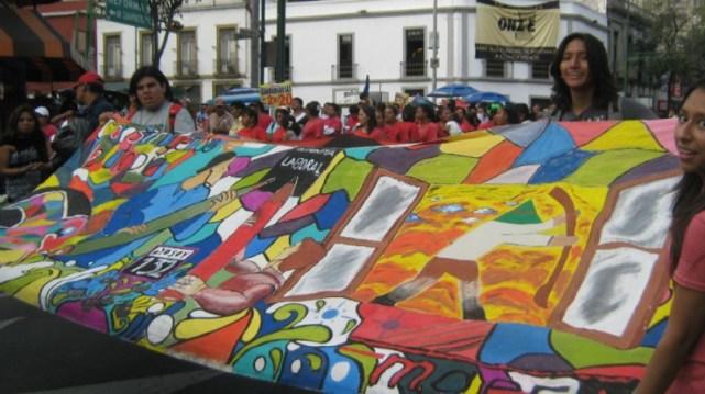 mexico-city-free-8-mich_5