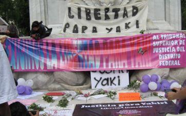 marcha-yaki-caro_17