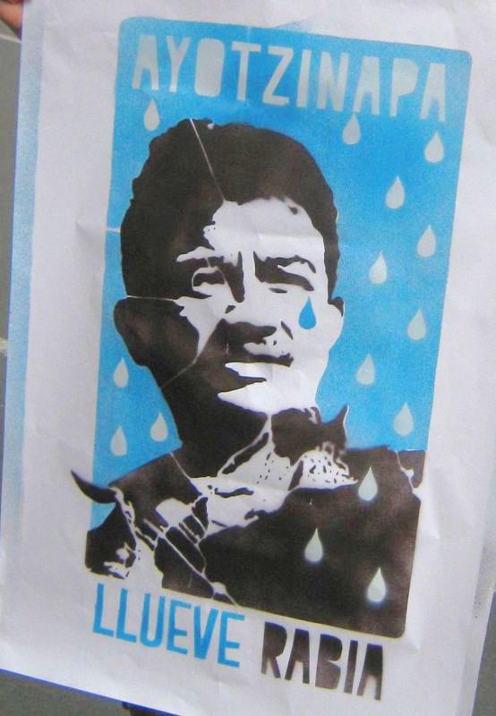 df-ayotzinapa_1