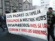 df-ayotzinapa_4