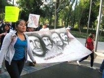 df-ayotzinapa_5
