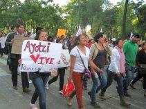 df-ayotzinapa_7