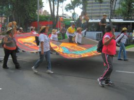 marcha-xochicuautla-ostula-_19