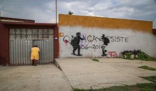 oaxaca-against-education-reform_6