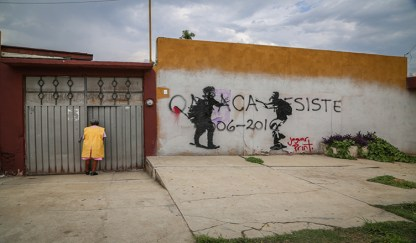 oaxaca-against-education-reform_6