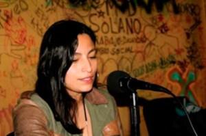 ana-tijoux-radio-zapote