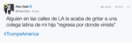 espanol-tweet1