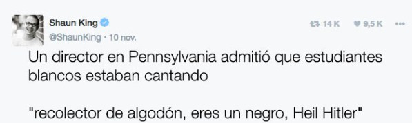 espanol-tweet4