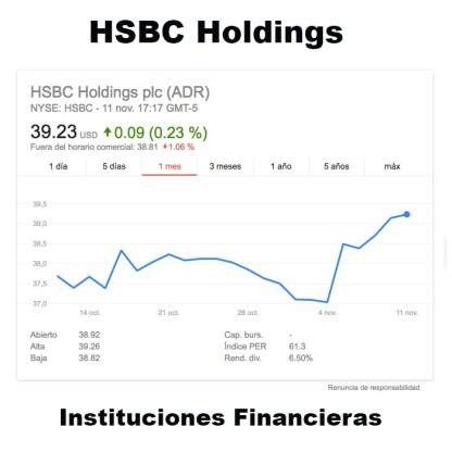 hsbc-esp