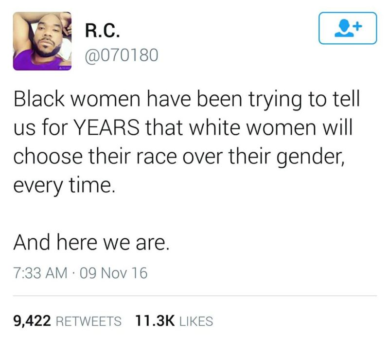 race-over-gender-english