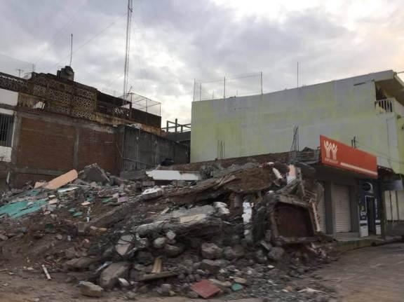 terremoto11