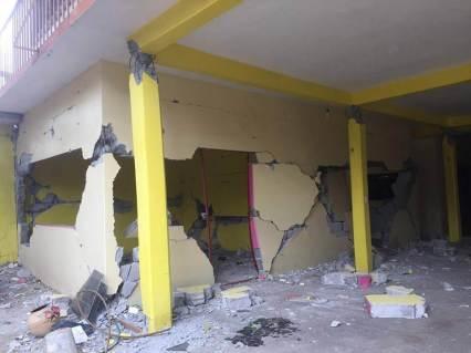 terremoto8