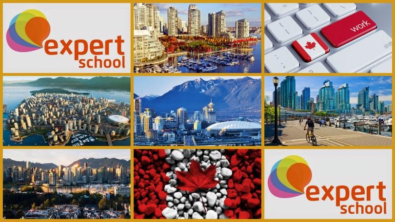 Desktop1 - Já pensou em ir para o Canadá?