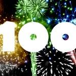 100 - Os 100 verbos mais usados em Inglês