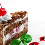 33315 piece of cake 1920x1080 photography wallpaper - TOP 10 Idioms!!!