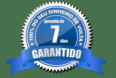 garantia - Readers com Elen Fernandes