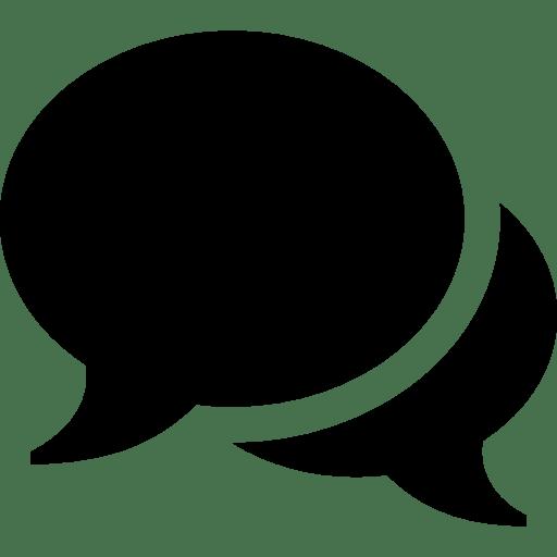 speech bubbles - Readers com Elen Fernandes