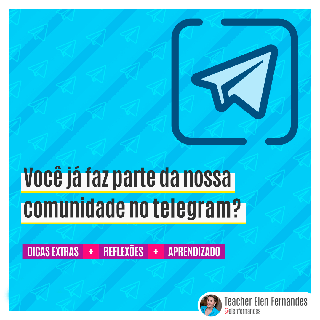"telegram EMAIL - GRAMMAR - Como usar ""WOULD LIKE TO""?"