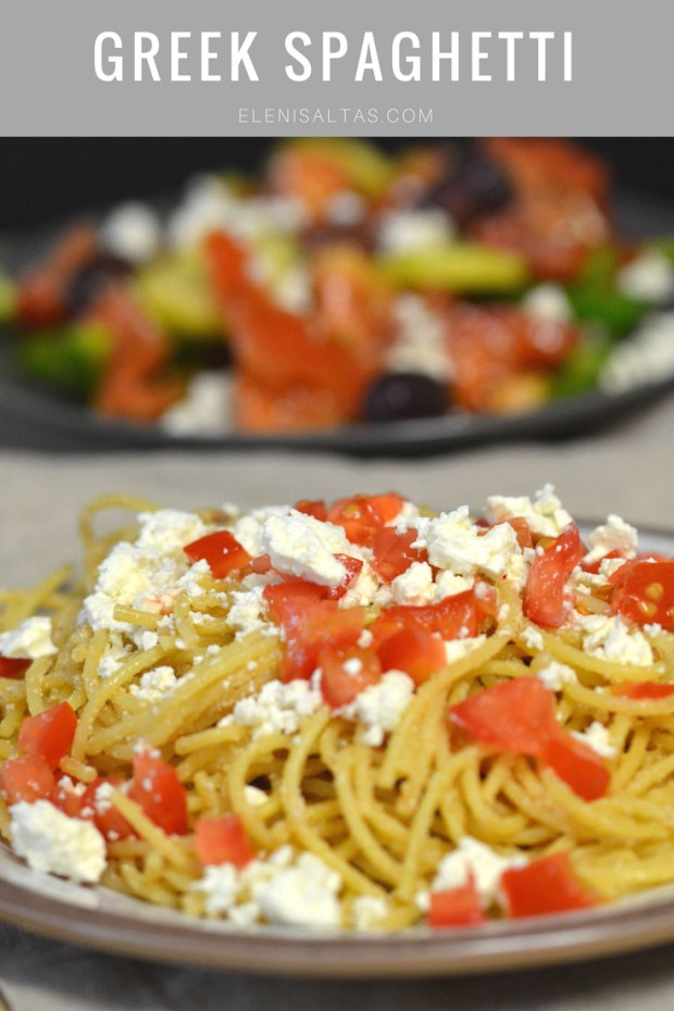 greek spaghetti Pinterest.jpg