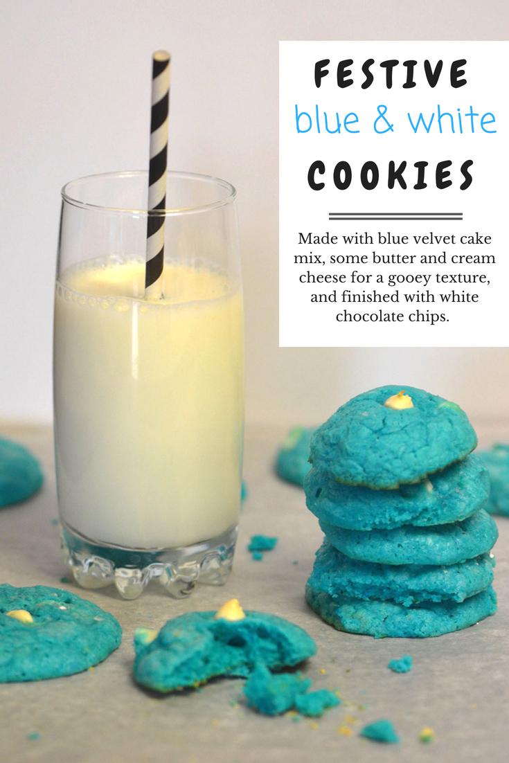 festivecookies (1).jpg