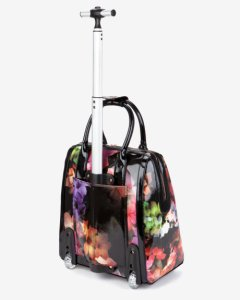 uk-Womens-Accessories-Bags-CONNIE-Cascading-floral-travel-bag-Black-XS5W_CONNIE_00-BLACK_3.jpg
