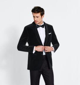 Velvet-Jacket-Tuxedo1