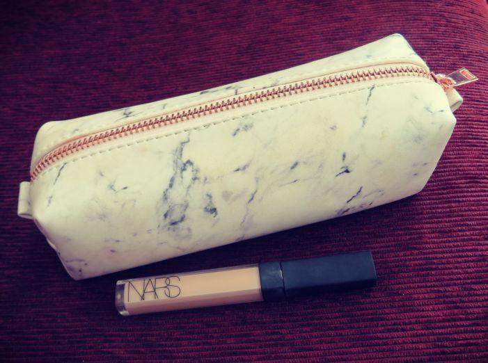 NARSRadiant Creamy Concealer