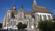 Crkva sv. Alžbete