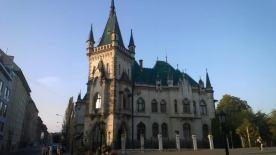 Jakabova palata