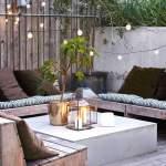 Garten Dekorieren Ideen Elegant 31 Reizend Wohnzimmer Deko Selber Machen Genial Garten Anlegen