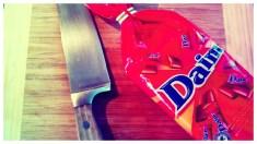 daimcake11