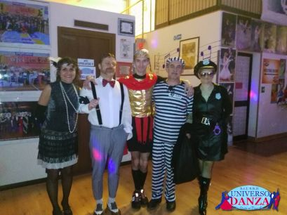 carnival party 2017 (11)