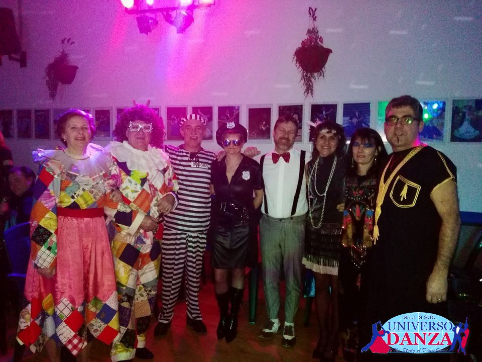carnival party 2017 (13)