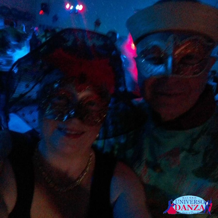 carnival party 2017 (26)