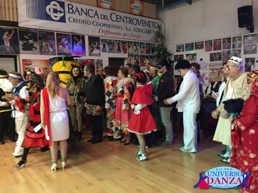carnival party 2017 (36)