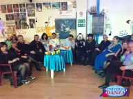 carnival party 2017 (41)
