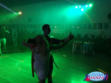carnival party 2017 (47)