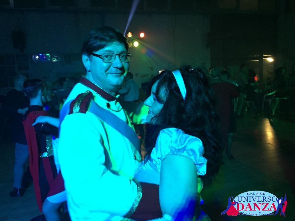 carnival party 2017 (64)