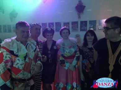carnival party 2017 (69)