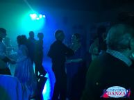 carnival party 2017 (74)