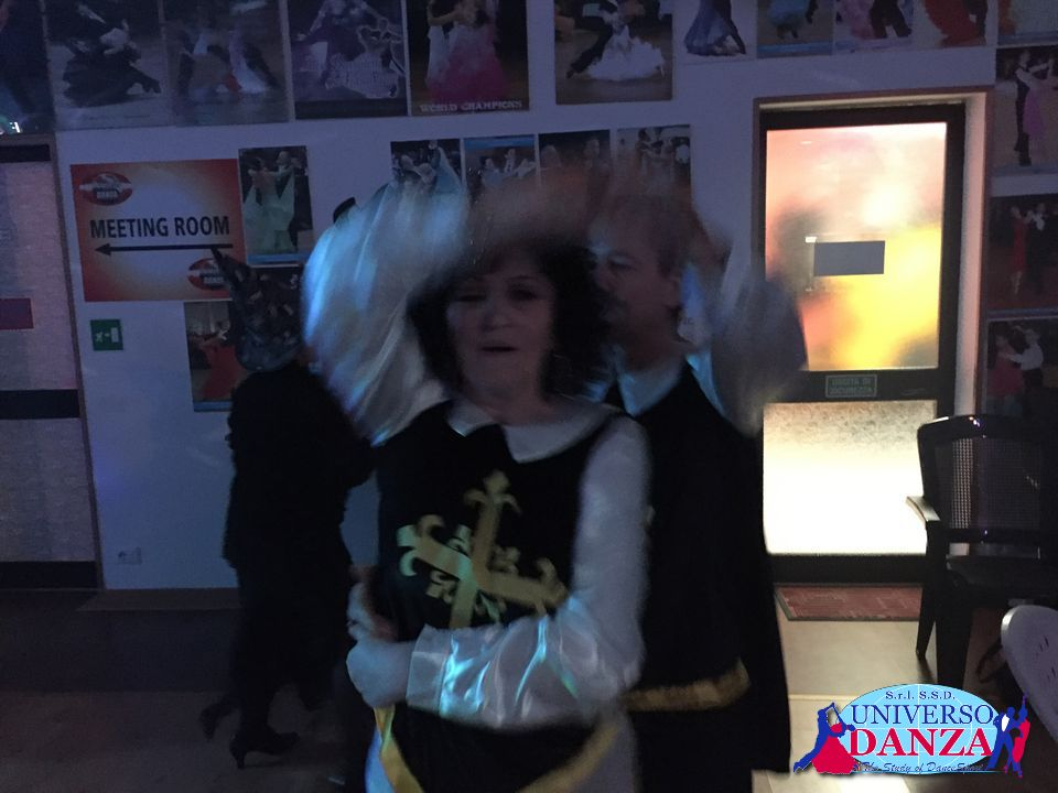 carnival party 2017 (78)