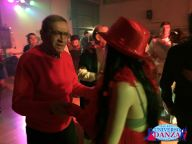 carnival party 2017 (79)