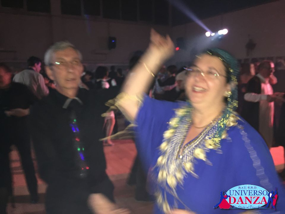 carnival party 2017 (87)
