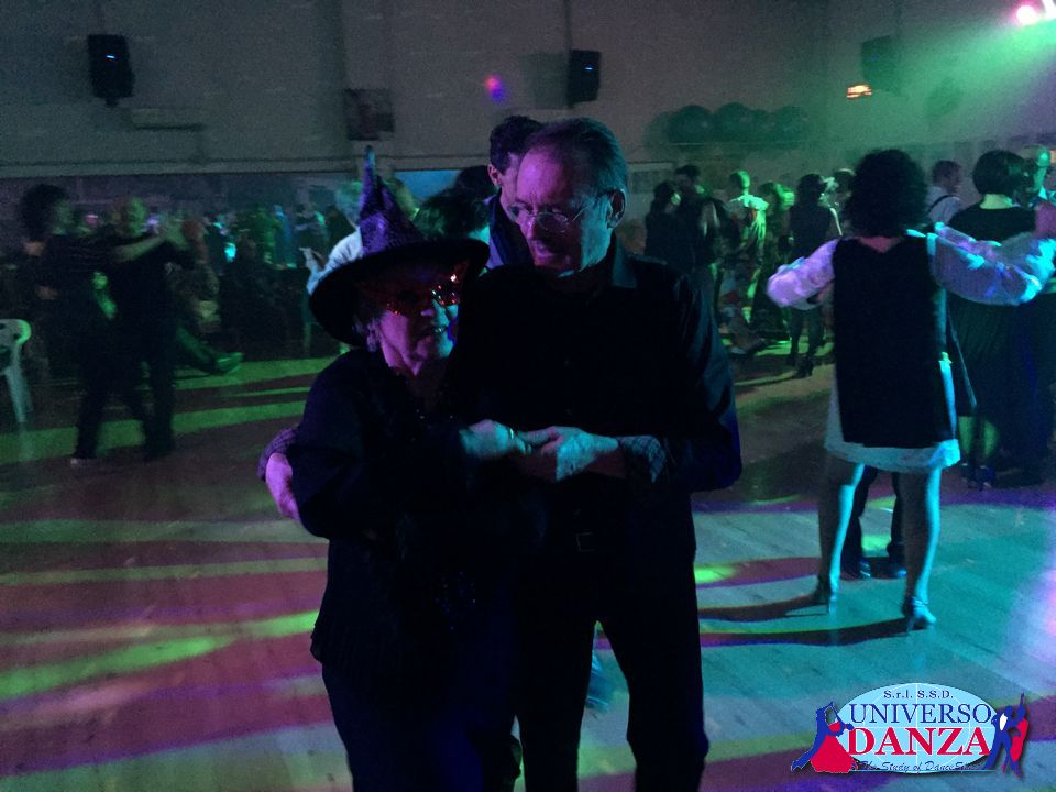 carnival party 2017 (89)