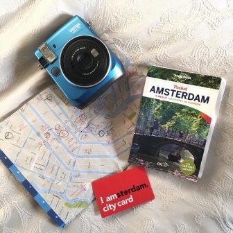 eleonora milano visitare amsterdam city card instax mini 70