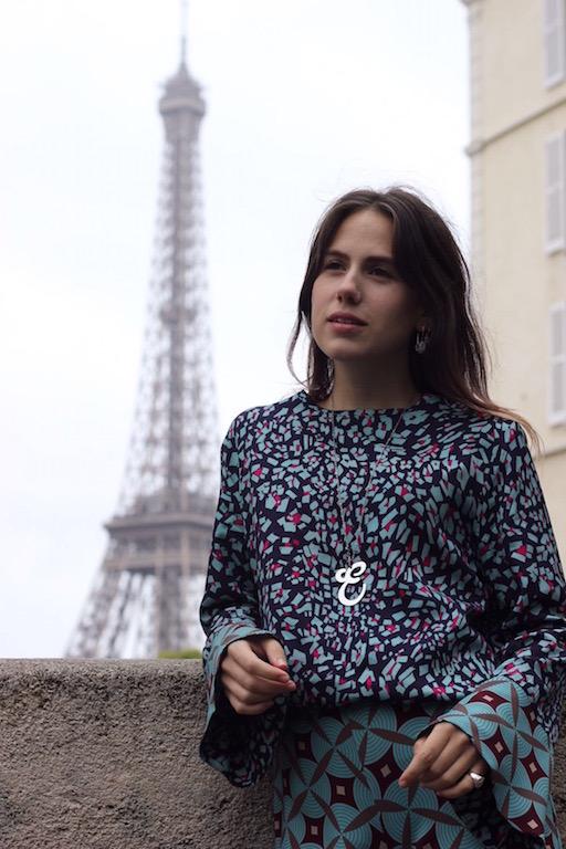 Mini guida per un turista a Parigi: dove dormire e dove ...