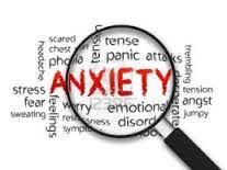 come superare ansia e panico