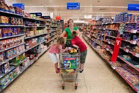 obesità e fattori: eccessiva disponibilità di cibo rispetto al fabbisogno.