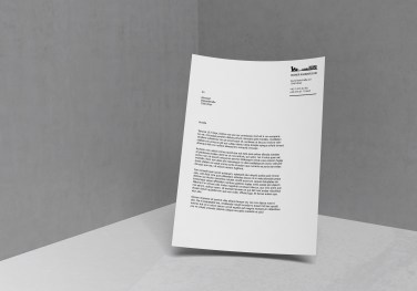 mock-up-9-letterhead