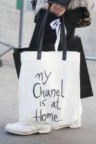 My Chanel is @home - lawandfashion-trialbyjury.tumblr.com